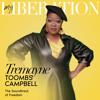 Tremayne Toombs Campbell - My Liberation  artwork