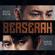 Zizan Razak & Ismail Izzani - Berserah