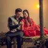 Mistake The Love feat Harshdeep Kaur Sunidhi Chauhan Palak Muchhal Tanishk Bagchi Dhvani Bhanushali Ayushmann Khurrana Ranu Mondal Single
