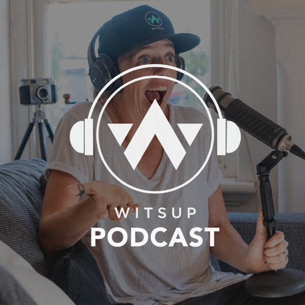 CITIUS MAG Podcast with Chris Chavez | Listen Free on Castbox