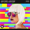 Jake Tarry & Joe Stone - Only You (feat. Hayley May)