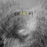 Paul Tynan - It's All We Have to Offer