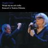 Magda Umer - Jeszczew Zielone Gramy (Koncert) artwork