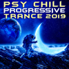 Goa Doc - Psy Chill Progressive Trance 2019 (Goa Doc DJ Mix)