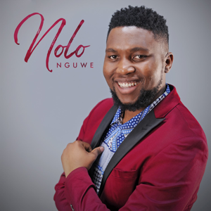Nolo - Nguwe