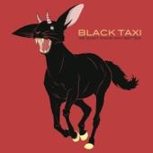Black Taxi - Vultures