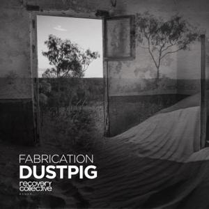 Fabrication - Dustpig