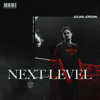 Julian Jordan - Next Level bild