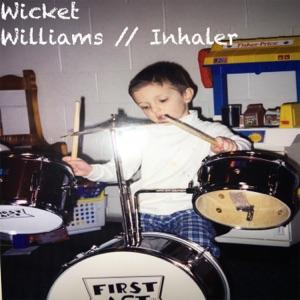 Wicket - Inhaler