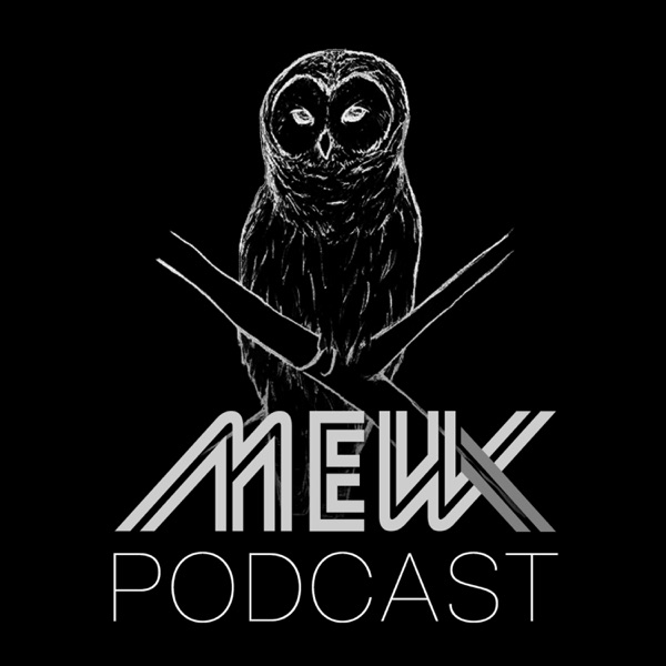The MewX Podcast