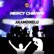 Akamdinelu - Mercy Chinwo