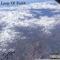 Leap of Faith - EP