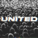 Hillsong UNITED - Whole Heart (Hold Me Now) [Live]