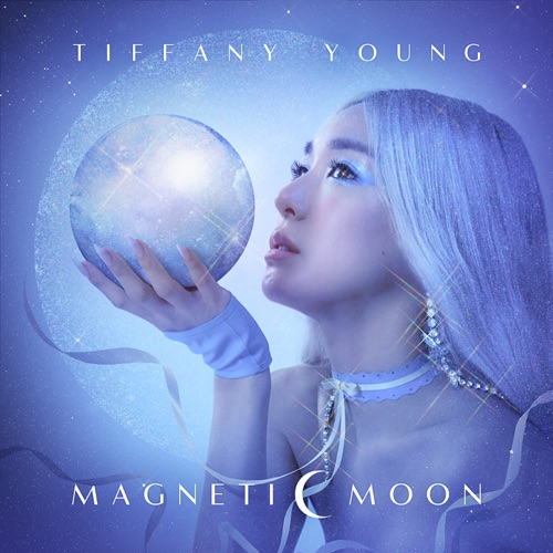 Tiffany Young – Magnetic Moon – Single (ITUNES PLUS AAC M4A)