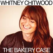 The Bakery Case - Whitney Chitwood - Whitney Chitwood