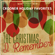 The Craig Gildner Sextet - The Christmas I Remember: Crooner Holiday Favorites - EP