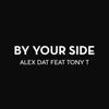Alex Dat & Tony T.
