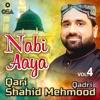 Nabi Aaya Vol 4