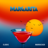 Elodie & Marracash - Margarita artwork