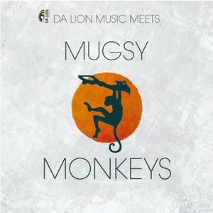 Mugsy - Monkeys