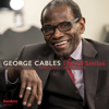 George Cables - I'm All Smiles  artwork