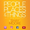 People, Places & Things Podcast