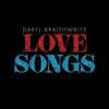 Daryl Braithwaite - Love Songs artwork
