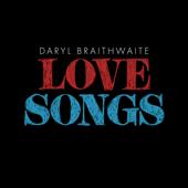 Love Songs - Daryl Braithwaite