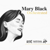 Mary Black - Orchestrated artwork