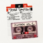 Jesse Dayton - Redneck Friend