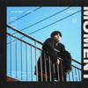 MOMENT - EP - Kim Jae Hwan
