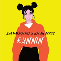Runnin' - Single