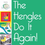 The Hengles - Those Who Stay Behind