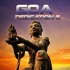 Goa Dedication, Vol. 3