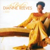 The Best of Dianne Reeves