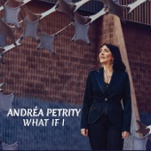 Andréa Petrity - Can't Help Falling in Love