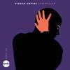 Caterpillar - EP - Hidden Empire