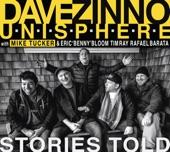 Dave Zinno Unisphere - Neurótico
