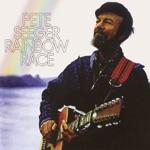 Pete Seeger - My Rainbow Race