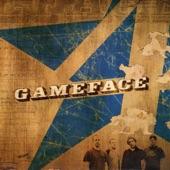 GameFace - Everybody
