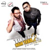 Tu Mera 22 Mein Tera 22 (Original Motion Picture Soundtrack)