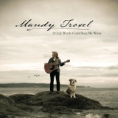 Mandy Troxel - Arlene & the Fourth of July