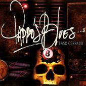 Pappo's Blues, Vol.8: Caso Cerrado