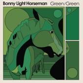 Bonny Light Horseman - Green Rocky Road (feat. Eric D. Johnson, Anais Mitchell & Josh Kaufman)