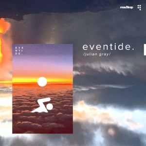 Eventide. - EP