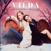 VILDÁ - Utsjoki-disko