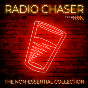 Radio Chaser & Triple M - The Non-Essential Collection