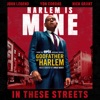 In These Streets (feat. John Legend, YBN Cordae & Nick Grant) - Single, Godfather of Harlem