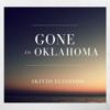 Skitzo Elizondo - Gone to Oklahoma  artwork