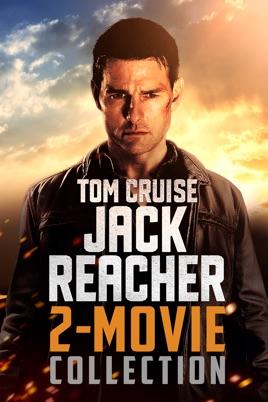 Jack Reacher Streaming